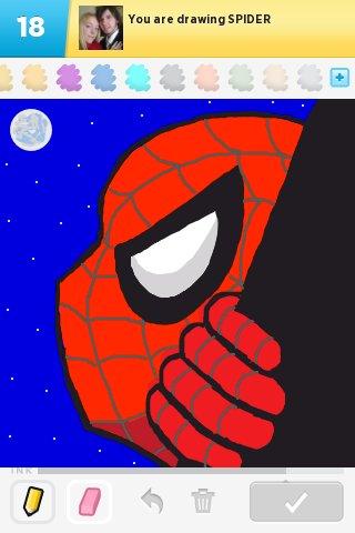Spider3_ds