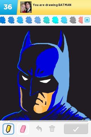 Batman3_ds