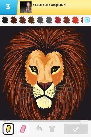 Lion2_ds_final