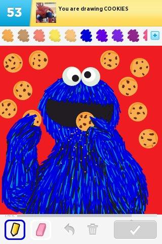 Cookies_ds