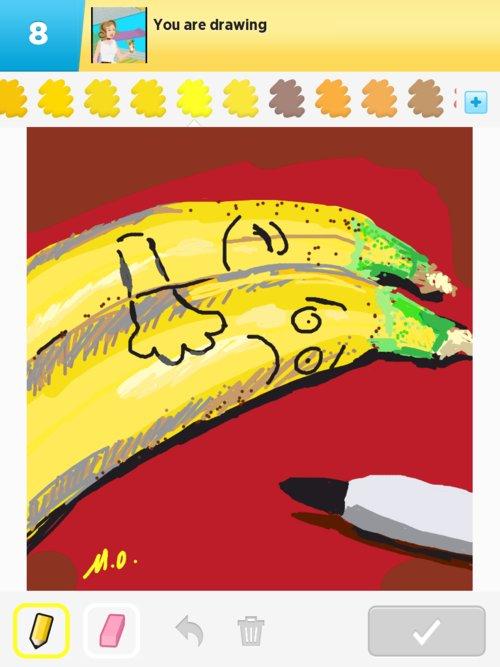 Banana01web