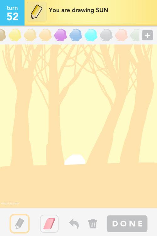 Emptysee_sun