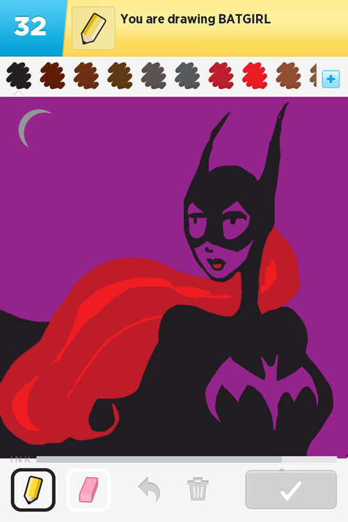 Emptysee_batgirl