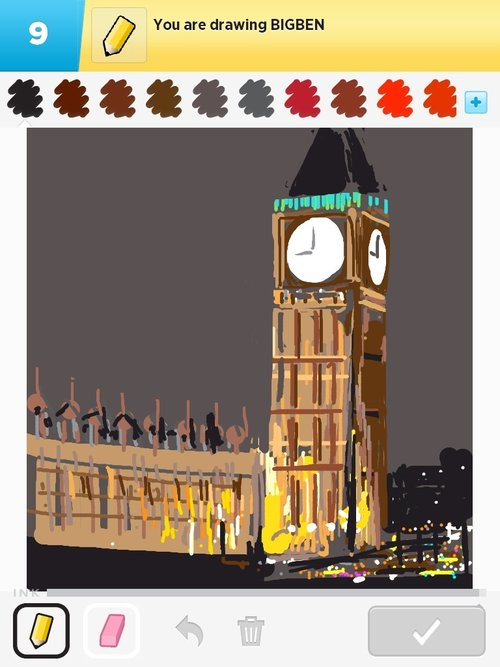 Big_ben