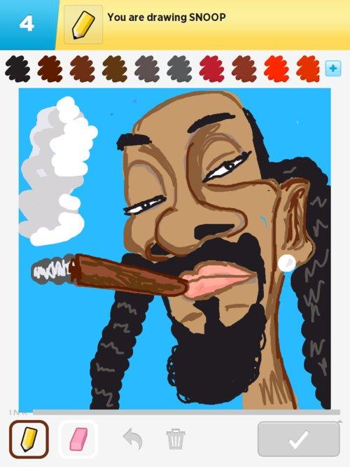 Snoop_(2)