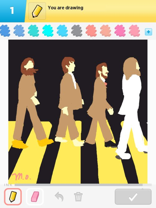 Beatles02web