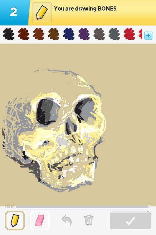 Emptysee_bones