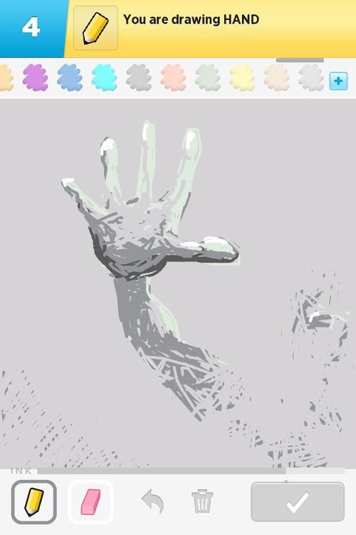 Emptysee_hand