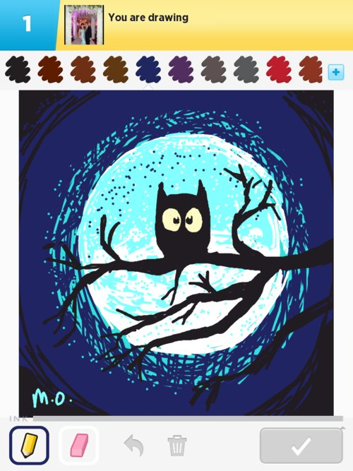 Owl01web