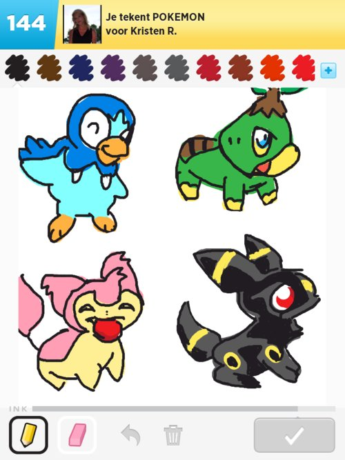 Ds_pokemon