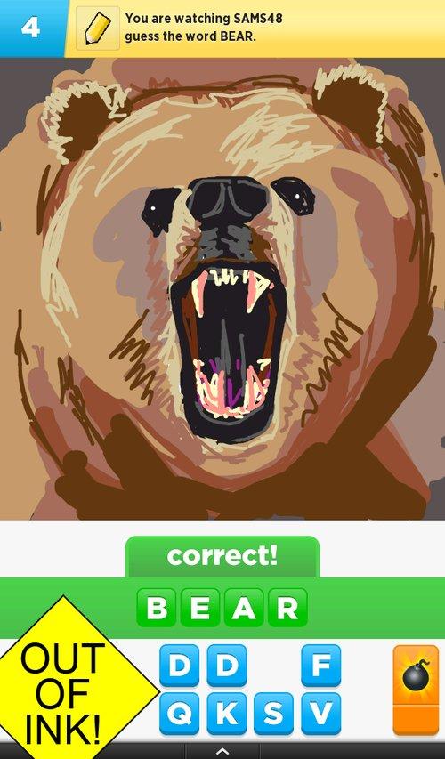 Bear_2012.08.06-21.18.37