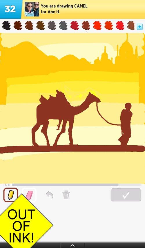 Camel_2012.08.07-23.37.43