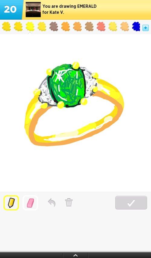 Emerald_2012.08.06-16.42.43