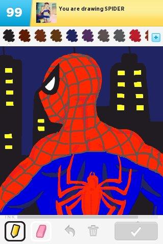 Spider4_ds