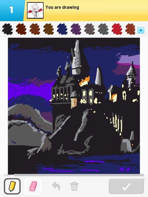 Hogwarts01web