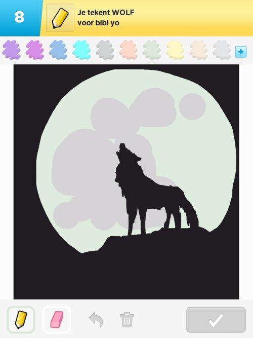 Ds_wolf