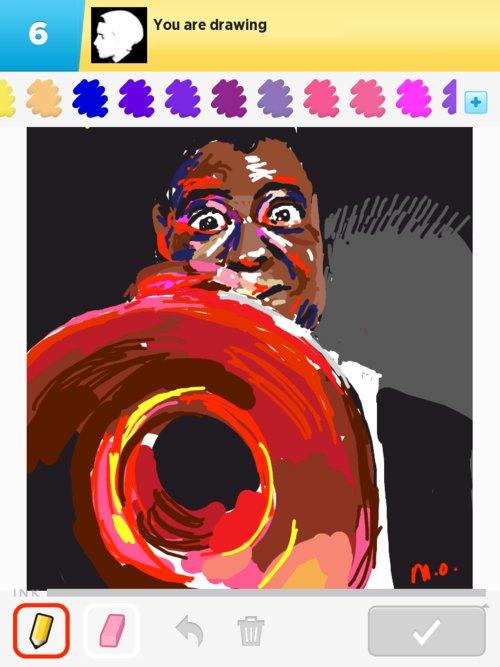 Trumpet01web