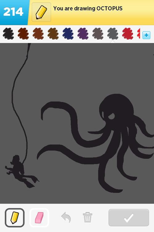 Emptysee_octopus