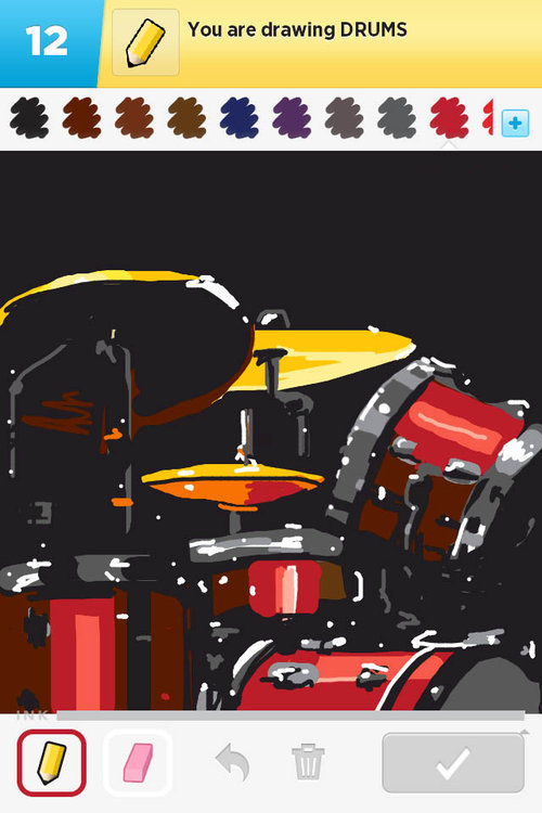 Emptysee_drums2