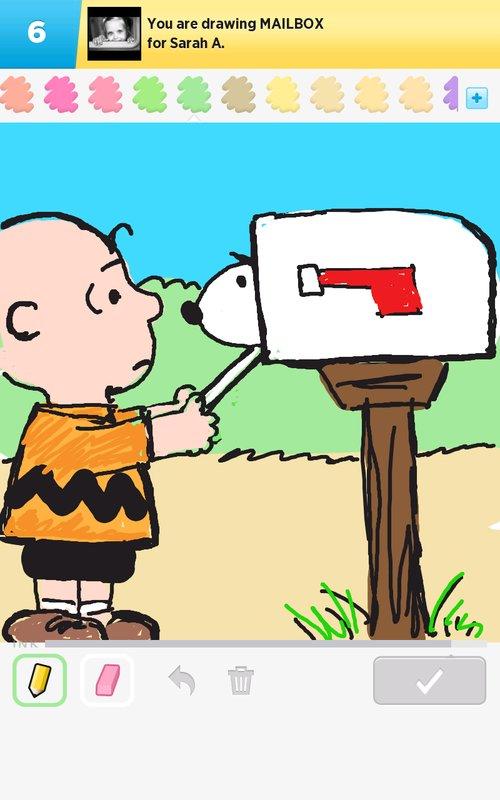 1mailbox