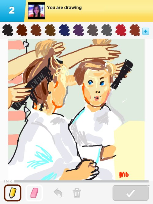 Haircut01web