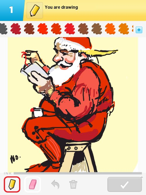 Santa01web