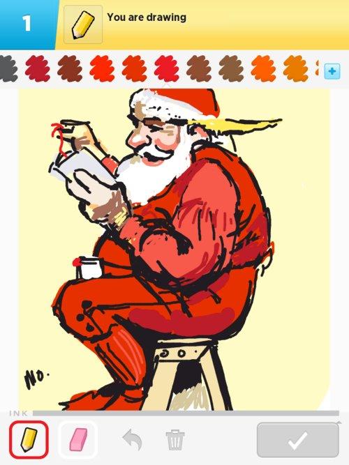 Santa01web