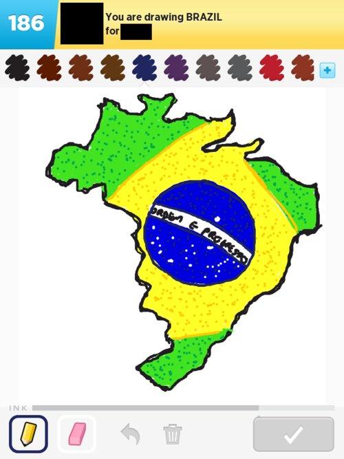 Bods-brazil