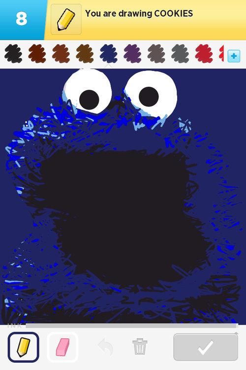 Emptysee_cookies