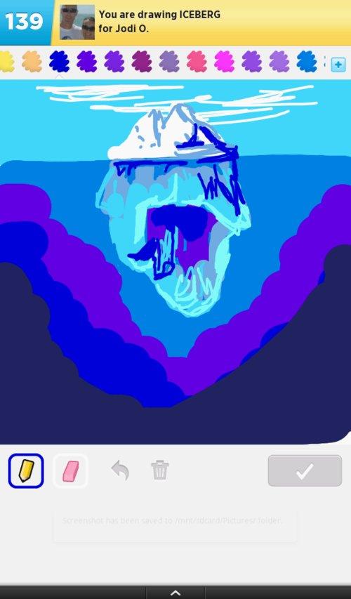 Iceburg2_2012.08.18-20.04.48