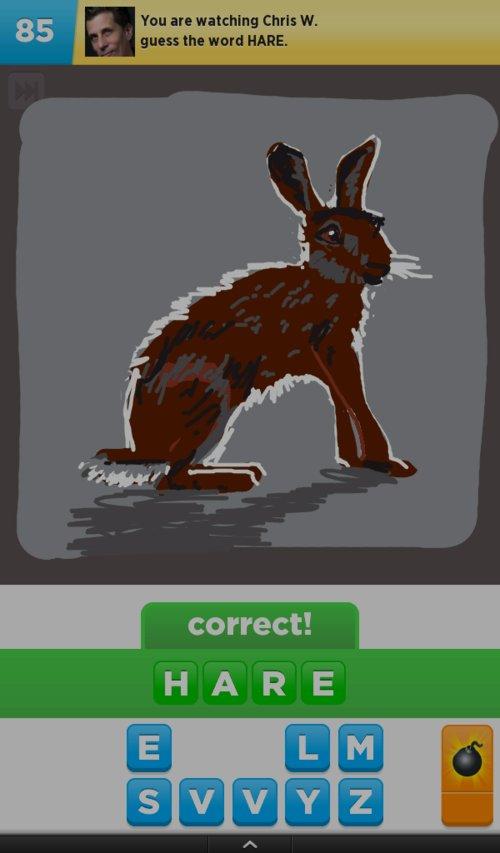 Hare_2012.08.18-19.43.55
