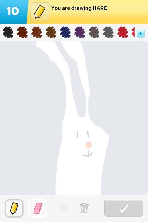 Emptysee_hare