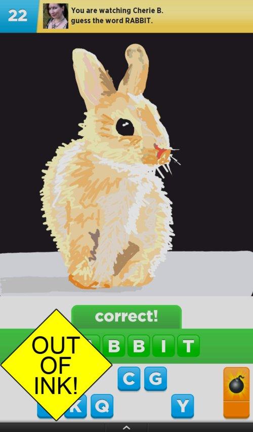 Rabbit_2012.08.19-17.51.49