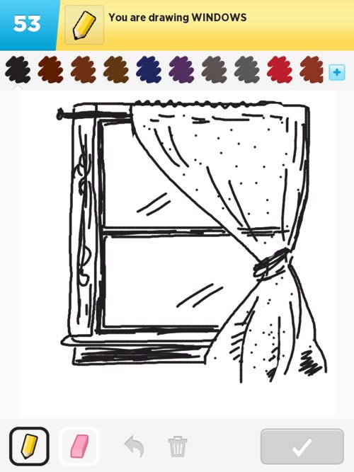 28 How To Draw Windows On 1000 Images About Tattoo