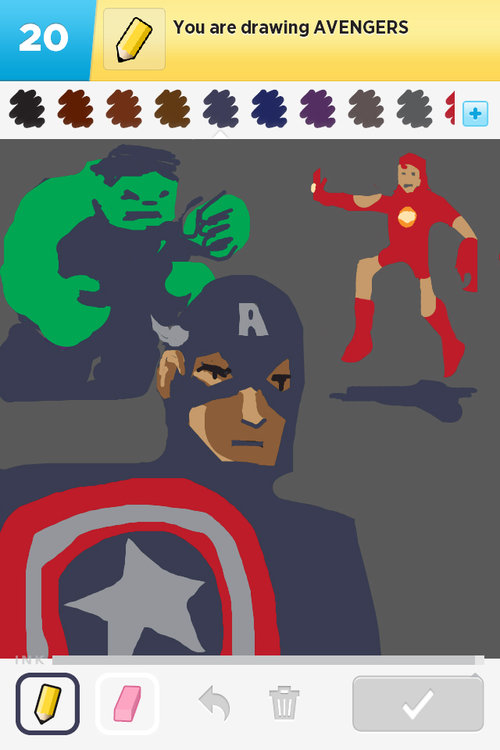 Emptysee_avengers