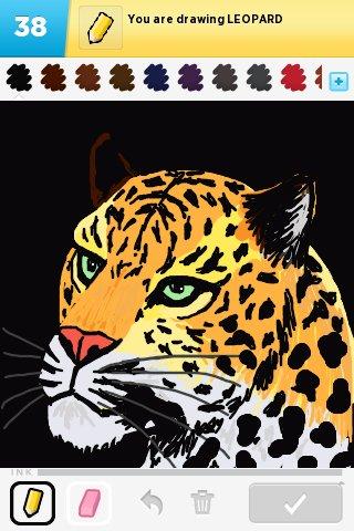 Leopard2_ds