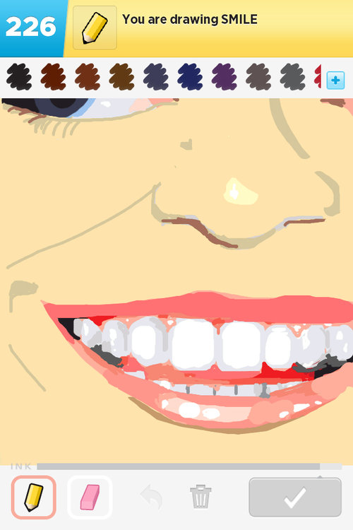 Emptysee_smile
