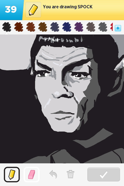 Emptysee_spock