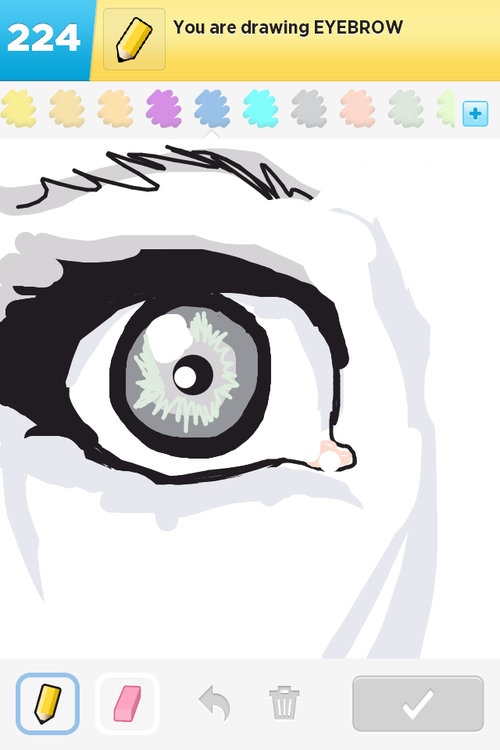 Emptysee_eyebrow
