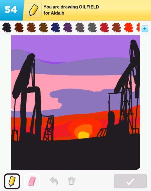 Oilfield239188496