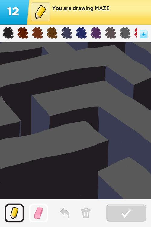 Emptysee_maze2