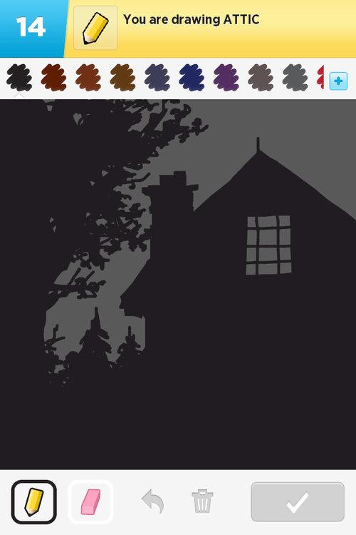 Emptysee_attic
