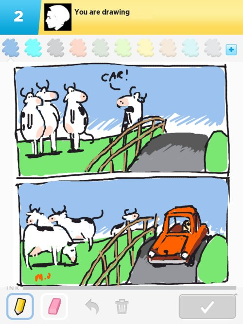 Cow03web
