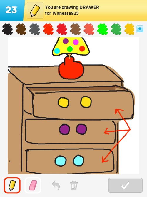 Ds_-_drawer