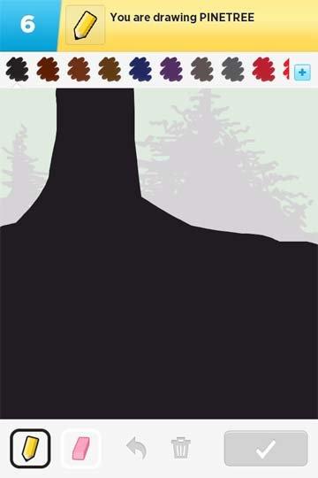 Emptysee_pinetree