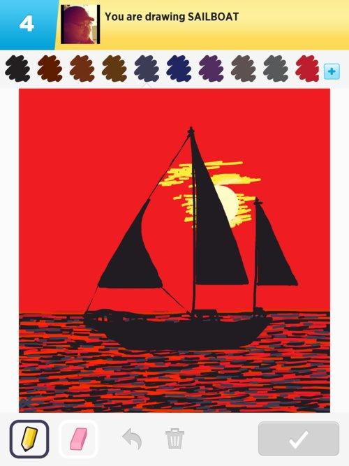 Sailboat_v2