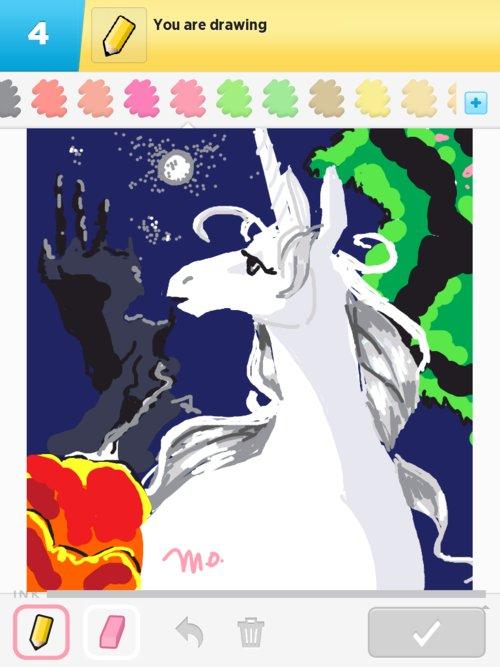 Unicorn02web