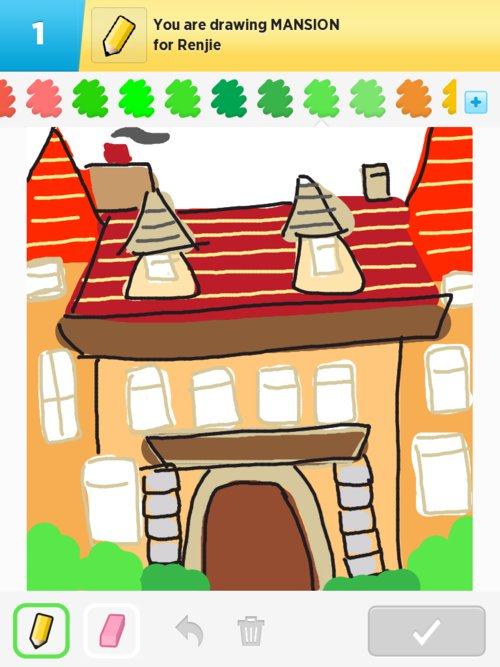 Mansion_(2)
