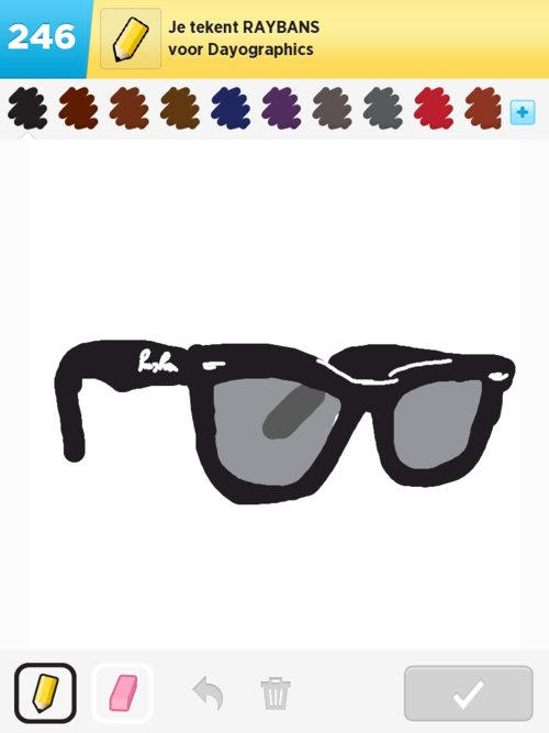 Ds_raybans