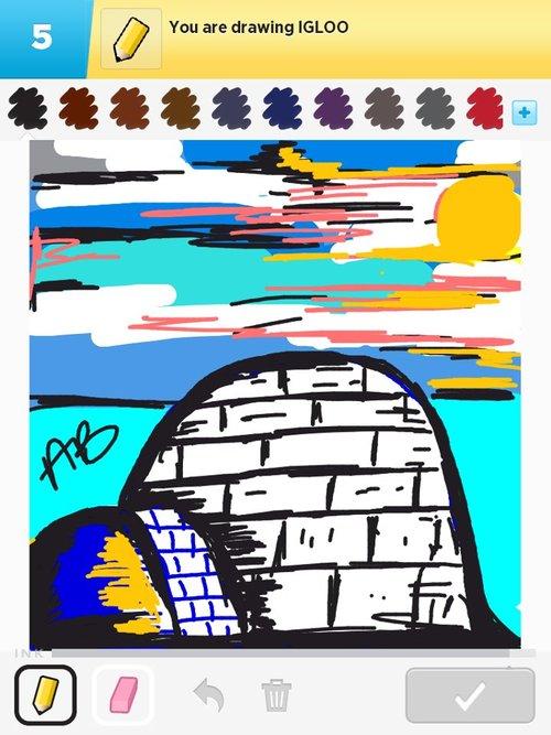 Draw_17